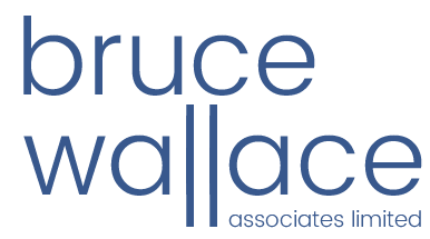 My ImBruce Wallace Associates Londonage